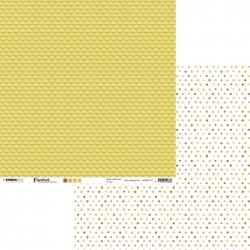 Studio Light • Essentials planners scrap collection nr.112