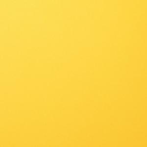 Florence • Cardstock smooth A4 Lemon yellow  (10 stuks)