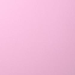 Florence • Cardstock smooth A4 Lilac  (10 stuks)