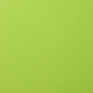 Florence • Cardstock smooth A4 Lime  (10 stuks)