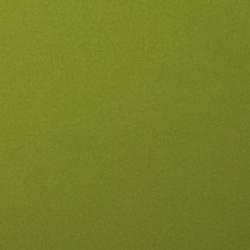 Florence • Cardstock smooth A4 Olive  (10 stuks)