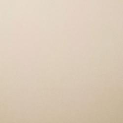 Florence • Cardstock smooth A4 Cool grey  (10 stuks)