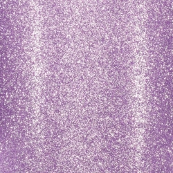 Florence • Glitter papier zelfklevend Lavendel 1 vel