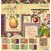 Fruit & Flora