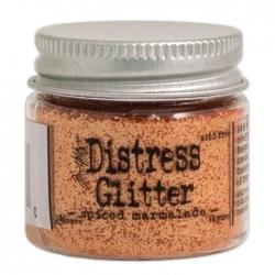 Ranger • Distress glitter Spiced marmalade