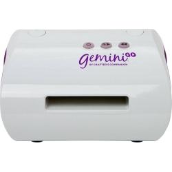 Gemini Gemini Go Machine