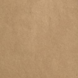 Vaessen Creative Kraft Board 2 mm 30,5 cm x 30,5 cm