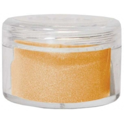 Sizzix embossing powder