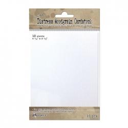 Ranger • Tim Holtz Distress Woodgrain paper