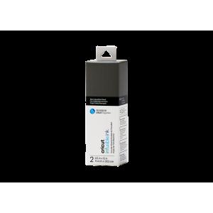 Cricut Joy Infusible Ink Transfer Sheets Warm Grey (2pcs)