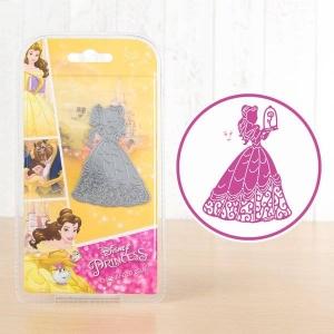 Disney Enchanted Belle