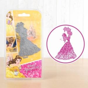 Disney Fairy Tale Belle