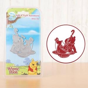 Disney Pooh & Piglet Adventures