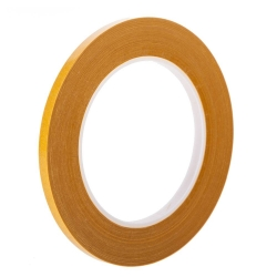 Aurelie Extra Strong Tacky Tape 6 mm x 50 m