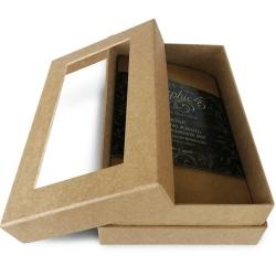 Graphic 45 Window Shoulder Box