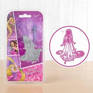 Disney Dreamy Rapunzel