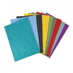Sizzix • Accessory felt sheets
