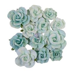 Prima Marketing Magic Love Flowers Magical Love