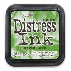 Ranger • Distress ink pad Mowed lawn