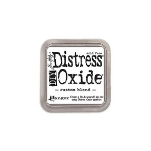 Ranger • Distress oxide ink pad It Yourself Pad