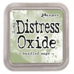 Ranger • Distress oxide ink pad Bundled sage