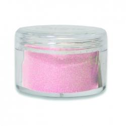 Sizzix • Embossing powder opaque Sorbet