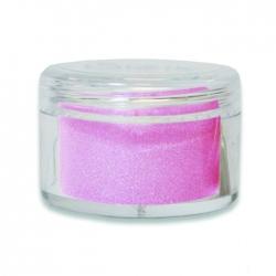 Sizzix • Embossing powder opaque Primrose