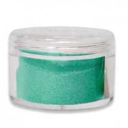 Sizzix • Embossing powder opaque Mermaid kiss