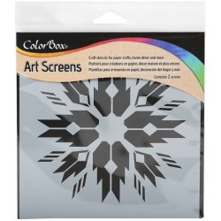 Clearsnap ColorBox Art Screens Native (85041)