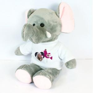 Sublistar® Elephant Jumbo