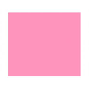 Avery 700 Pink