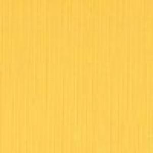 Damast Linnenkarton 30,5x30,5cm 10 vellen Okergeel