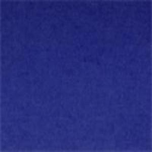 Damast Linnenkarton 30,5x30,5cm 10 vellen Aquamarijn