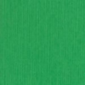 Damast Linnenkarton 30,5x30,5cm 1 vel Groen