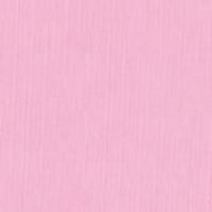 Damast Linnenkarton 30,5x30,5cm 10 vellen Roze