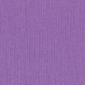 Damast Linnenkarton 30,5x30,5cm 10 vellen Violet