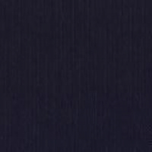 Damast Linnenkarton 30,5x30,5cm 10 vellen zwart
