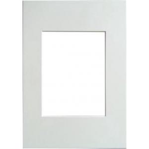 Passepartout 10 x 15 cm