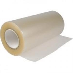 Applicatie Tape - medium tack