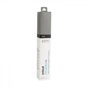 Cricut Infusible Ink Transfer Sheets Warm Grey