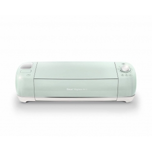 Cricut Explore Air 2 Machine  EU