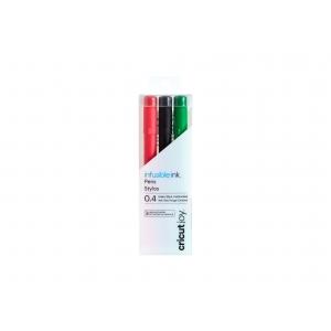 Cricut Joy Infusible Ink Pens