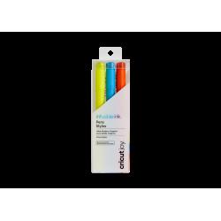 Cricut Joy Infusible Ink Pens (2007999)