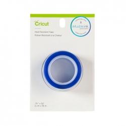 Cricut Heat Resistant Tape (2008765)