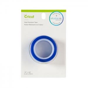 Cricut Heat Resistant Tape