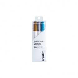 Cricut joy Metallic Markers (2008071)