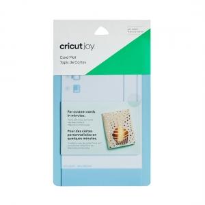 Cricut  Joy Card Mat 4.5x6.25 Inch