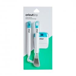 Cricut Joy Starter Tool Set (2007994)