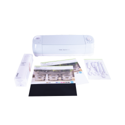 Promo: Cricut Explore Air 2 + Creator box