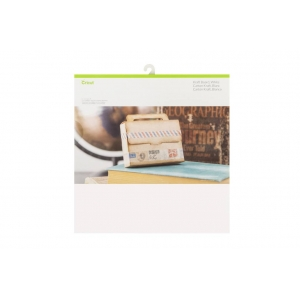 Cricut White 12x12 Inch Kraftboard